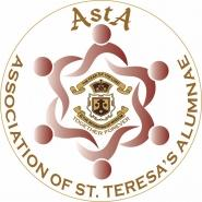 Association of St Teresa's alumnae (AstA)